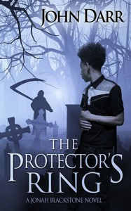 TheProtectorsRing-ebook-web_md