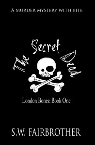 The_Secret_Dead_Cover_for_Kindle